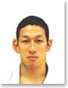 Shinji Nagaki
