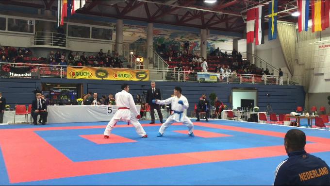 Karate1_Premier_League-Salzburg_2015_03