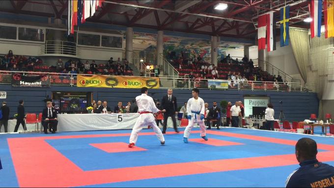 Karate1_Premier_League-Salzburg_2015_04