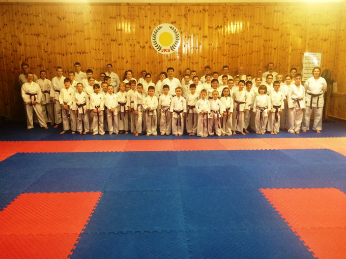 04_purple belts