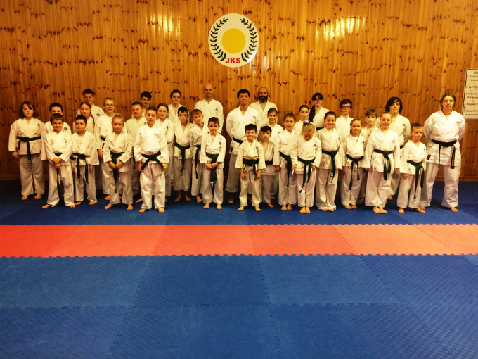 05_green belts
