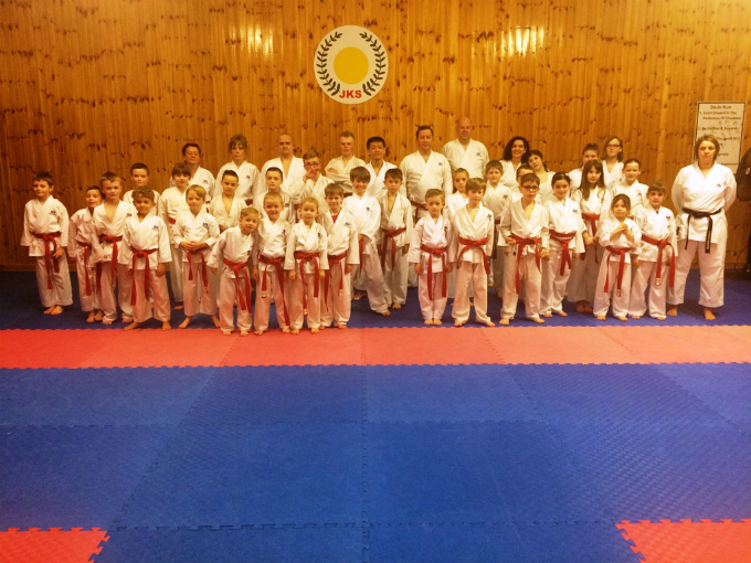 06_red belts