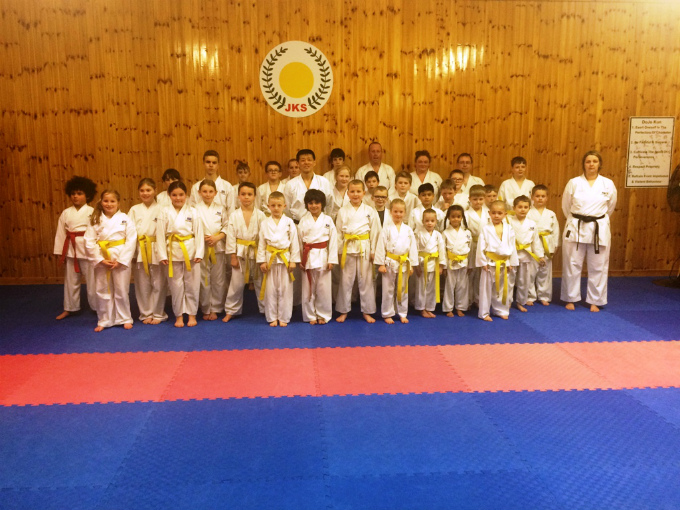 09_yellow belts