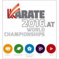 cartel.jpg-poster-23rd-world-senior-championships-linz-austria-25-30-october-2016-001.jpg-poster-23rd-world-senior-championships-linz-austria-25-30-october-2016-003