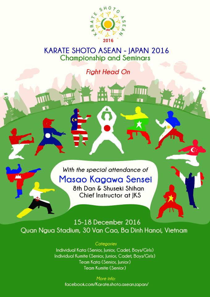 jks-event-2016-poster