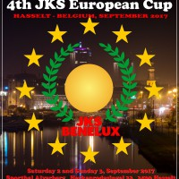 JKS EURO 2017