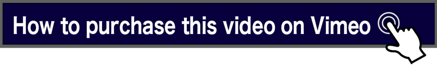 How to purchase this video on Vimeo